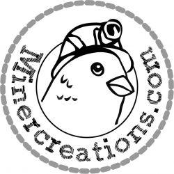 Miner Creations